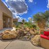 9535 E RAINDANCE Trail - 9535 East Raindance Trail, Scottsdale, AZ 85262