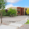 Core Vistas at Seven Bar Ranch - 10600 Cibola Loop NW, Albuquerque, NM 87114