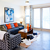 Magnolia on Gilbert Apartments - 4020 Gilbert Ave, Dallas, TX 75219