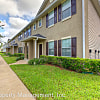 508 Hopewell Drive - 508 Hopewell Dr, Oakleaf Plantation, FL 32073