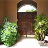 601 Carrotwood Terrace - 601 Carrotwood Ter, Plantation, FL 33324