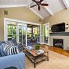1717 Mitchell Drive - 1717 Mitchell Drive, St. Helena, CA 94574