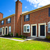 Bedford Commons Apartments - 2645a Hard Rd, Columbus, OH 43235