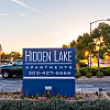 Hidden Lake - 3791 W 68th Ave, Westminster, CO 80030