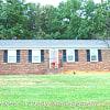 1605 Wards Ferry Rd. A - 1605 Wards Ferry Road, Lynchburg, VA 24502