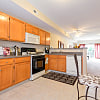 The Village at Pine Ridge - 2252 Par Lane, Willoughby Hills, OH 44094