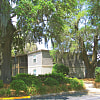 Planters Trace - 2222 Ashley River Rd, Charleston, SC 29414