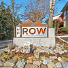 The Row - 25426 98th Ave S, Kent, WA 98030