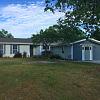 331 Green Meadows Drive - 331 Green Meadows Drive, Wilmington, NC 28405