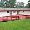 2109 Gunpowder Road - 2109 Gunpowder Road, Little Rock, AR 72227