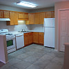 3606 Forestwood Dr - 3606 Forestwood Drive, Bryan, TX 77801