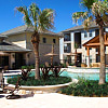Tuscany Villas - 10732 S Mall Dr, Baton Rouge, LA 70809