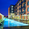Union Wharf Apartments - 915 S Wolfe St, Baltimore, MD 21231