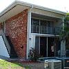 18630 Bobolink Dr - 18630 Bobolink Drive, Country Club, FL 33015