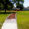 St. John's Landing - 1408 N Orange Ave, Green Cove Springs, FL 32043