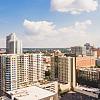 Modera Midtown - 95 8th St NW, Atlanta, GA 30309