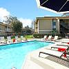 Rancho Solana - 2444 Alvarado St, Oxnard, CA 93036