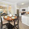 Addison Park Apartments - 6225 Hackberry Creek Trl, Charlotte, NC 28269