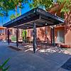 Fountain Plaza - 2345 N Craycroft Rd, Tucson, AZ 85712