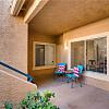 2101 QUARRY RIDGE Street - 2101 Quarry Ridge St, Las Vegas, NV 89117