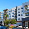 Lofts at SoDo - 100 W Grant St, Orlando, FL 32806