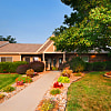 Old Cheney Place by Broadmoor - 5501 Warwick Ct, Lincoln, NE 68516