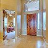 10911 E MARK Lane - 10911 East Mark Lane, Scottsdale, AZ 85262