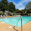 The Lakes at Ridgeway - 5995 Waterstone Oak Way, Memphis, TN 38115