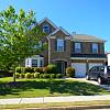 109 Lakeshore Pkwy - 109 Lakeshore Parkway, Newnan, GA 30263