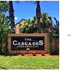 2060 Cascades Blvd #306 - 2060 Cascades Blvd, Kissimmee, FL 34741