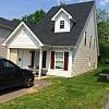 1523 Kenton St. - 1523 Kenton Street, Bowling Green, KY 42101
