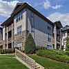 Camden Overlook - 4703 Summit Overlook Dr, Raleigh, NC 27612