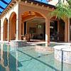 5313 Bayshore AVE - 5313 Bayshore Avenue, Cape Coral, FL 33904