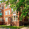 7657 S Morgan - 7657 S Morgan St, Chicago, IL 60620