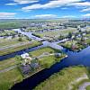 1245 NW 39th AVE - 1245 Northwest 39th Avenue, Cape Coral, FL 33993