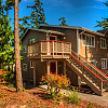 Island Homestead Estates - 945 N Oak Harbor St, Oak Harbor, WA 98277