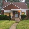 12890 Grandmont Avenue - 12890 Grandmont Ave, Detroit, MI 48227