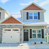 6438 Hatchies Drive - 6438 Hatchies Drive, Raleigh, NC 27610