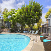 Harborview Apartments - 1286 W Capitol Dr, Los Angeles, CA 90732