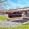 Kingsrow - 500 Chews Landing Rd, Lindenwold, NJ 08021