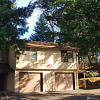 15100 SUNWOOD BLVD - 15100 Sunwood Boulevard, Tukwila, WA 98188