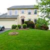 12314 MILESTONE MANOR LANE - 12314 Milestone Manor Lane, Germantown, MD 20876