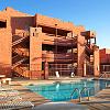 Silver Cliffs Apartments - 1570 Paseo Grande, Bullhead City, AZ 86442