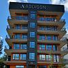 Addison Medical Center Apartments - 2810 Babcock Road, San Antonio, TX 78240