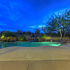 10743 E MONUMENT Drive - 10743 East Monument Drive, Scottsdale, AZ 85262