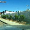 688 Nebraska St - 688 Nebraska Street, Vallejo, CA 94590