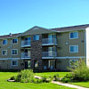 Westport Apartments - 3700 S Golden Creek Pl, Sioux Falls, SD 57106