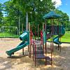 Forest Hills - 505 Alpine Dr, Wilmington, NC 28403