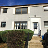 68-03 136th St - 68-03 136th Street, Queens, NY 11367