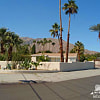 2107 N Vista Grande Avenue - 2107 Vista Grande Ave, Palm Springs, CA 92262